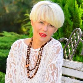 Hot girl Natalia, 61 yrs.old from Berdyansk, Ukraine