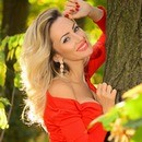 charming bride Elena, 38 yrs.old from Berdyansk, Ukraine
