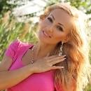 charming bride Elena, 37 yrs.old from Berdyansk, Ukraine