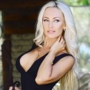charming bride Elena, 37 yrs.old from Berdyansk, Ukraine