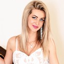 sexy miss Marina, 34 yrs.old from Berdyansk, Ukraine