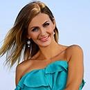 sexy miss Marina, 32 yrs.old from Berdyansk, Ukraine