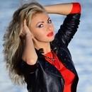 amazing girl Elena, 27 yrs.old from Berdyansk, Ukraine